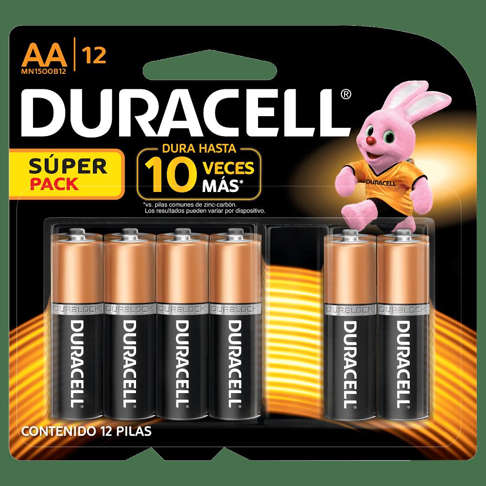D Akkus amp Batterien günstig kaufen  eBay